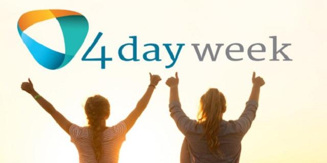 Haftada 4 Gün Çalışılan Şirket