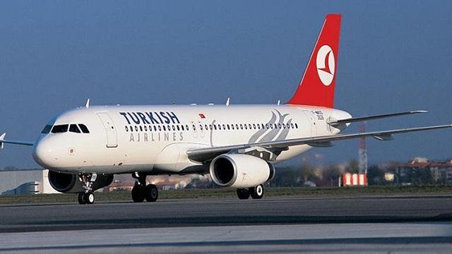 6 Nisan'dan Sonra Uçak Bileti Alacaklar Dikkat