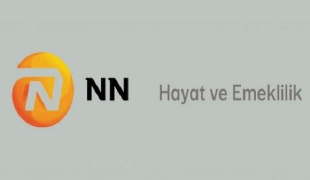NN Group İnsan Kaynakları Yönetiminde Atamalar
