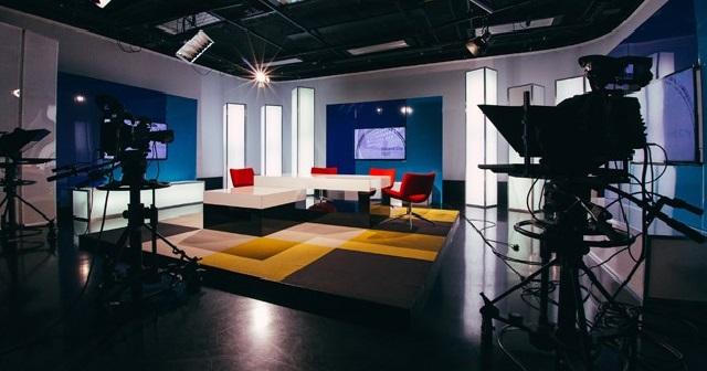 İnsan Kaynakları Televizyona Taşınıyor