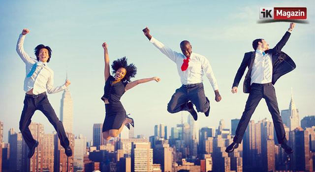 İlham Veren 7 Başarılı Girişimcilik Hikayesi
