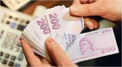 Enflasyon Nedeniyle Maaş Artışı Yapan Firmalar